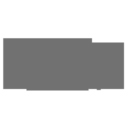 香港遊戲輔導中心 - 給學校的支援服務